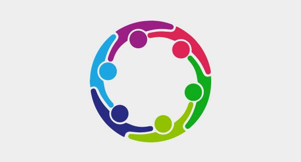 Integrated Care System logo