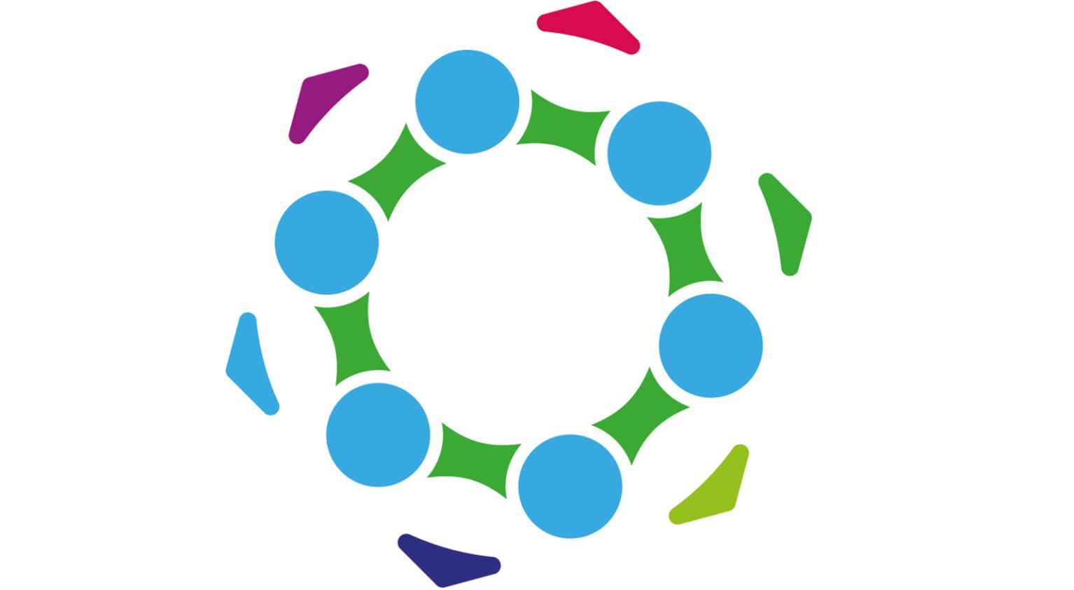 South Nottinghamshire ICP logo
