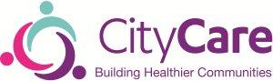 Nottingham CityCare