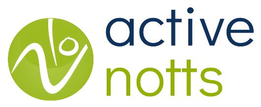 Active Notts