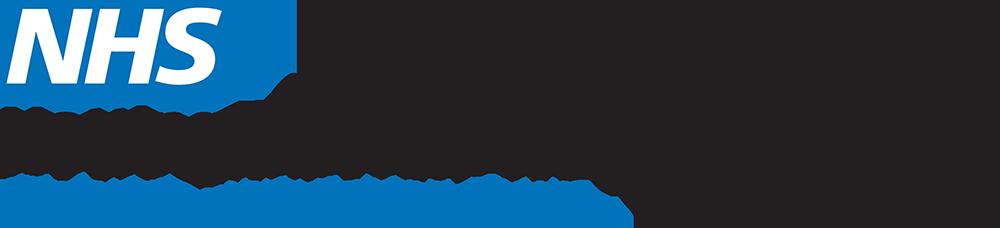 Nottingham and Nottinghamshire CCG