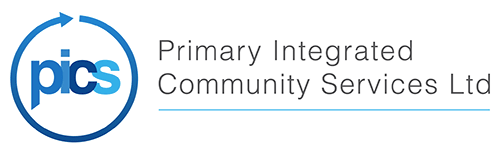 Primary Integrated Community Services Ltd
