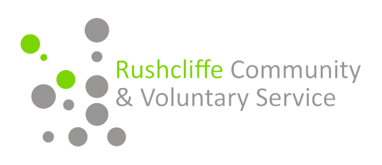 Rushcliffe Community & Voluntary Service