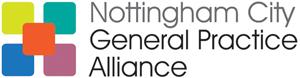 Nottingham City GP Alliance