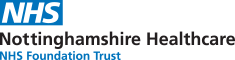 Nottinghamshire Healthcare