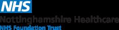 Nottinghamshire Healthcare NHS Foundation Trust
