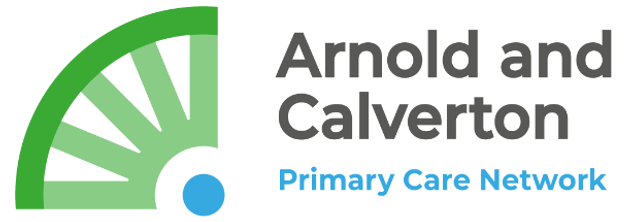 Arnold and Calverton Primary Care Network