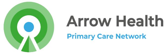 Arrow Health Primary Care Network