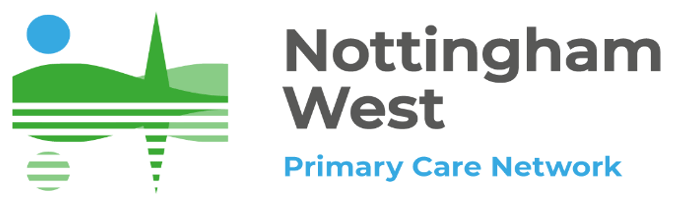 Nottingham West Primary Care Network