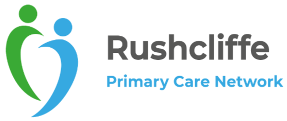 Rushcliffe Primary Care Network