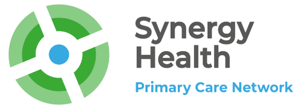 Synergy Health Primary Care Network